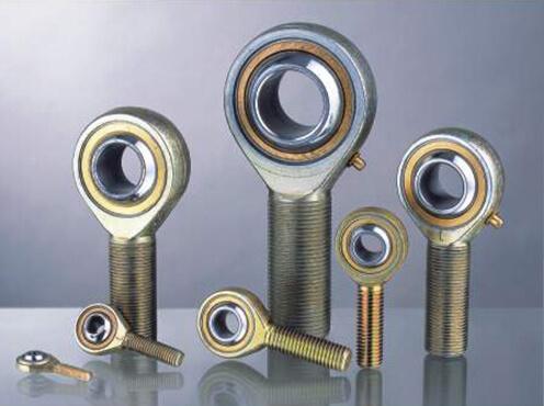 Knuckle bearing series