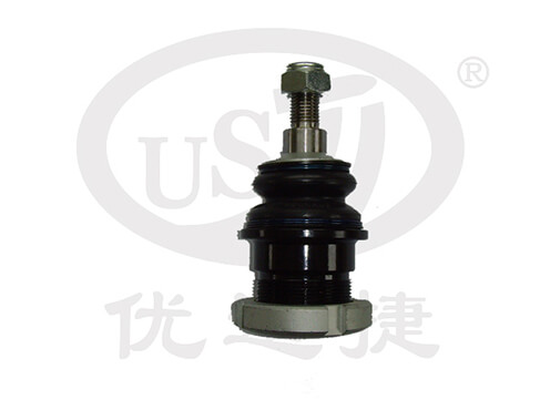 USJ-ZXY1280
