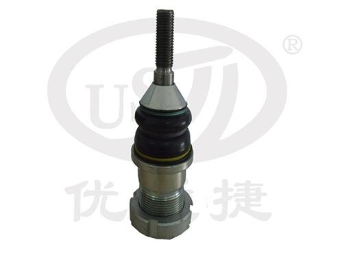USJ-ZXY1281