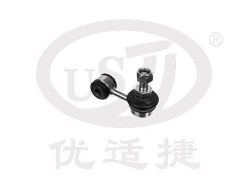 USJ-056