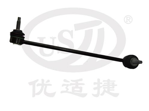 USJ-ZO453L